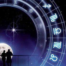 El horóscopo de hoy, sábado 18 de febrero