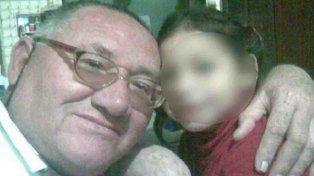Murió el hombre que mató a su mujer y a sus cuatro hijos en Santiago del Estero