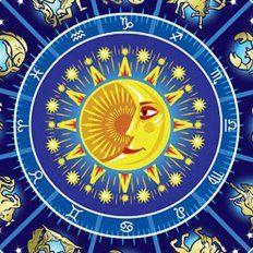 Este es el horóscopo del viernes 24 de febrero