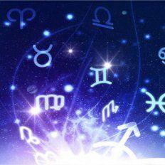 El horóscopo de hoy, domingo 26 de febrero