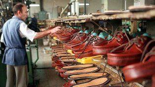 Complicada. La industria del calzado, con gran desarrollo en el sur provincial, tuvo unos 4.000 despidos, según Came.