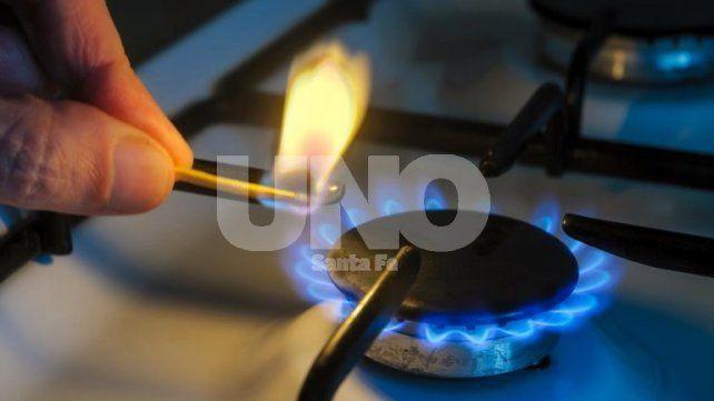Obras de gas natural: exigen planificación al municipio y a Litoral Gas