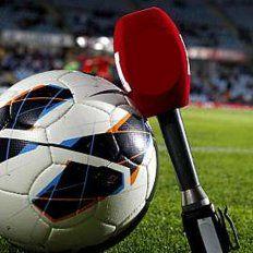 Quiénes serán los nuevos relatores y comentaristas del fútbol argentino