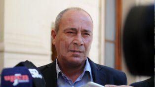 Molina anticipó: Si llegara haber un cambio en la oferta, UPCN la va a reclamar