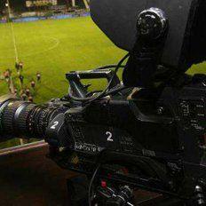 ¿Cuánto costaría el fútbol codificado?