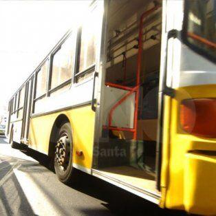 nuevas lineas de colectivos: la 20 llegara al liceo municipal y la 21 conectara el norte de la ciudad