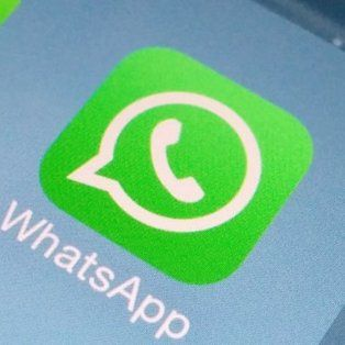 tres metodos para borrar facilmente fotos y videos de whatsapp