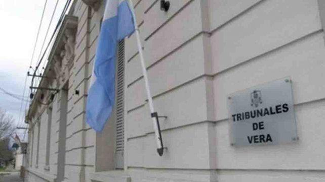 Ratificaron la condena para Bibi Sánchez, la exempleada judicial que hacía fiestas vale todo