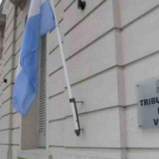 la corte suprema amplia la red wifi a los tribunales de vera y villa constitucion