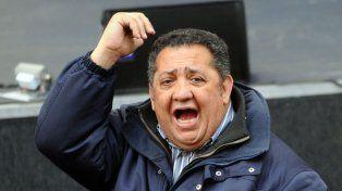 Condenaron a Luis DElía a cuatro años de prisión