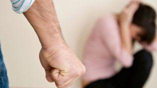Detuvieron en Sauce viejo a un hombre que golpeó y mantuvo cautiva a su pareja
