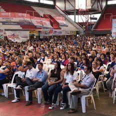 UPCN y ATE aceptaron el aumento salarial del 25% ofrecido por el gobierno provincial