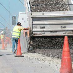 Inaugurarán obras de pavimento y desagüe en Alto Verde