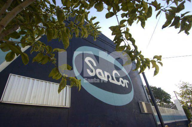 Soluciones. Los diputados de ambas provincias buscarán el jueves alternativas para SanCor.