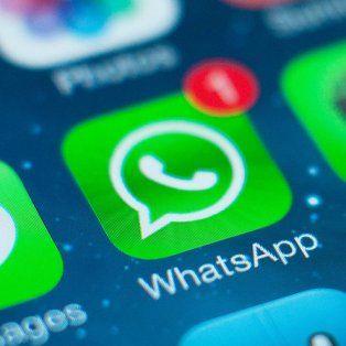 la proxima actualizacion de whatsapp traera algo super util