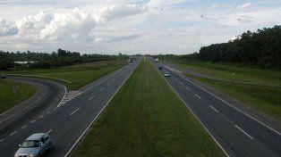 Fiscalía de Estado confirmó nuestras denuncias sobre el escándalo de la autopista