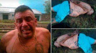 Se fugó de la cárcel sin saber que lo iban a liberar