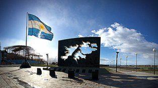 182 años de la ocupación de Malvinas: Argentina reafirmó derechos de soberanía