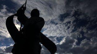 El valor de la vida: la historia del soldado Ernesto Emilio Espinosa