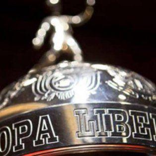 A un paso. Con sus últimos triunfos el Sabalero pelea por ingresar a la Libertadores.
