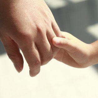 el registro de adoptantes convoca a psicologos y trabajadores sociales para evaluar aspirantes