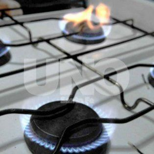 litoral gas confirmo un aumento promedio del 24%