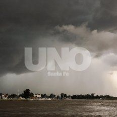 Cuáles son los fenómenos meteorológicos de alto impacto que pronostica el SMN