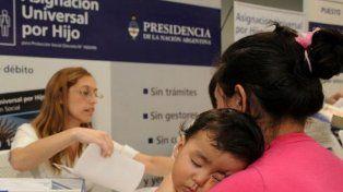 Más de 6.400 santafesinos ya obtuvieron el préstamo Argenta