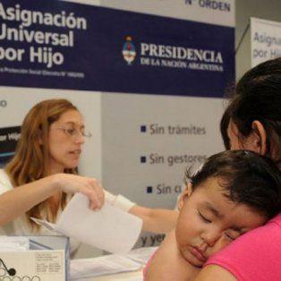 ahora los creditos argenta se podran tramitar tambien por internet