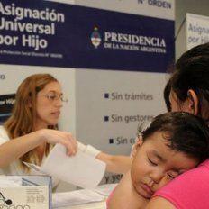 Préstamos Argenta: ¿pueden solicitarlo los apoderados de pensiones no contributivas?