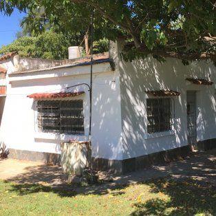 estan abiertas las inscripciones para los talleres culturales de la casa del nogal