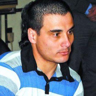 detuvieron a sebastian wagner, el acusado por la desaparicion de micaela garcia
