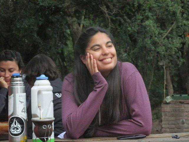 Caso Micaela García: pidieron prisión perpetua para dos imputados por femicidio y violación