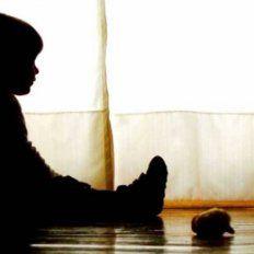Recreo: detuvieron a un hombre de 65 años que violó y embarazó a una nena de 13