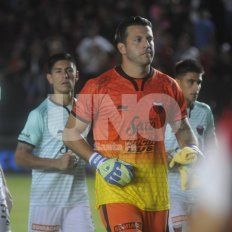 Jorge Broun jugará en el Ludogorets de Bulgaria