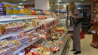 La inflación de diciembre trepó a 3,1% en el mes y llegó a 24,8% en el año