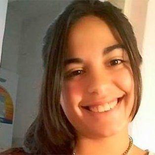 el tribunal de gualeguay dara a conocer la sentencia por el femicidio de micaela garcia