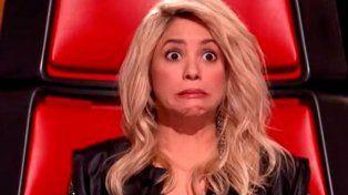 Paradise Papers: Shakira trasladó más de 36 millones de dólares a Malta
