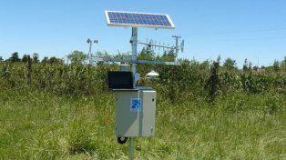 La provincia da un nuevo paso en el uso de las energías renovables
