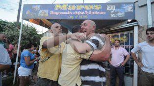 Causa Maros: dos de los imputadas seguirán en prisión