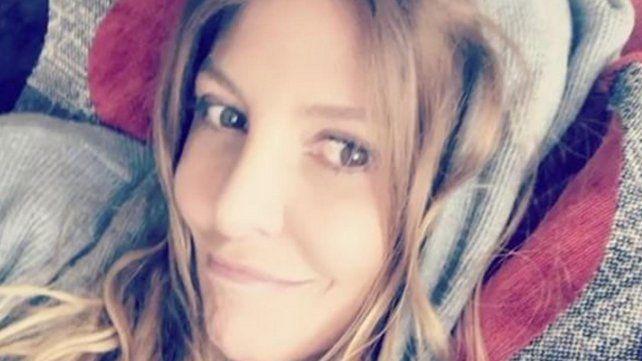 Mónica Ayos: Mi ex marido me violó e intentó hacer lo mismo con mi mejor amiga
