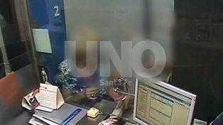 Video: previo a presentar la quiebra