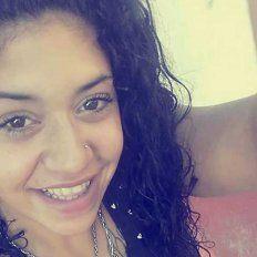 La familia reconoció que era de ella: hallazgo y megaoperativo en el caso Araceli