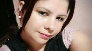 Desapareció una joven de Santa Fe que había sido amenazada