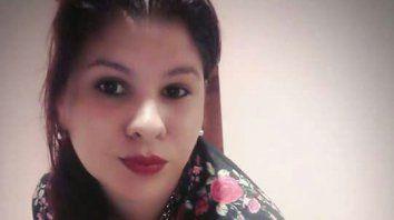 Apareció en el sur provincial la joven santafesina desaparecida