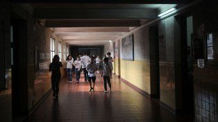 Paritaria: en La Capital los docentes eligen entre aceptar y hacer paros de 48 horas