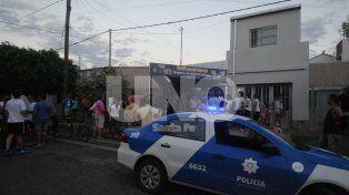 Rechazaron la excarcelación de Arévalo y Felice, las dueñas de la agencia Maros