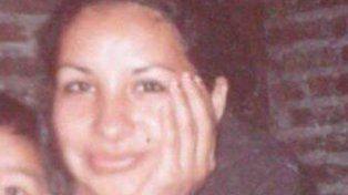 la tragica historia de vida de la mujer encontrada muerta en el norte de la ciudad