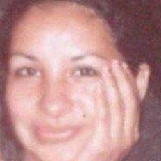 La trágica historia de vida de la mujer encontrada muerta en el norte de la ciudad