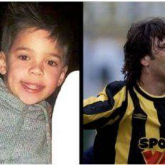 Horror en Uruguay: el hijo del ex futbolista Lucho Romero fue asesinado por su entrenador
